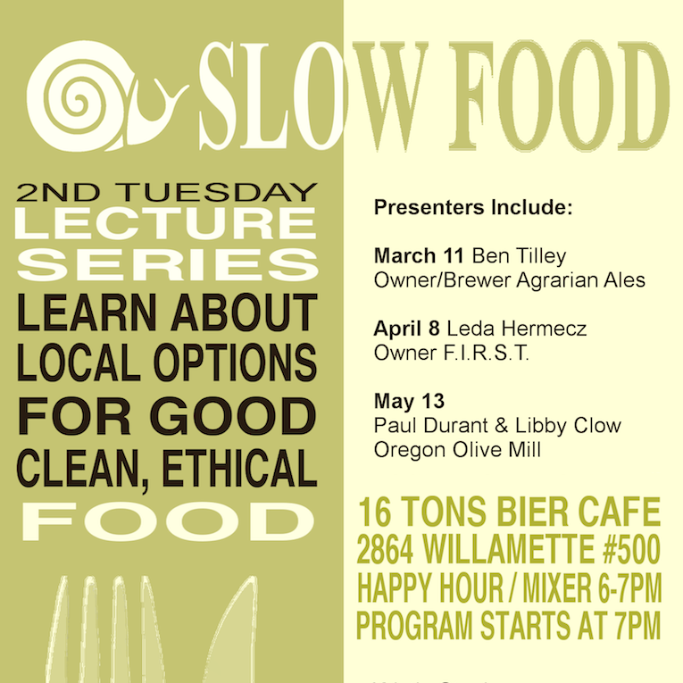 slow_food_poster - web