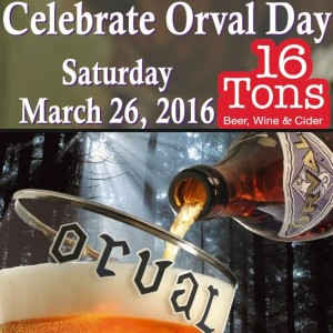 orvalday16tons