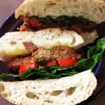 meatloafburger