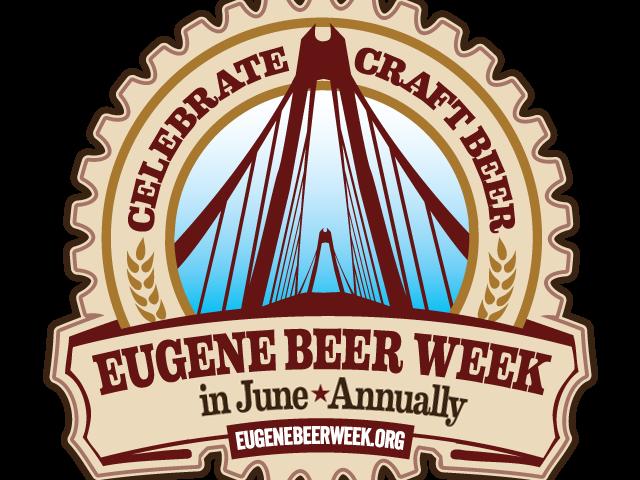 Eugene Beer Week