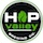 Hop Valley