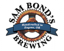 Sam Bonds Brewing