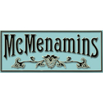 McMenamins