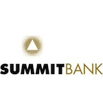 Summit logo for white background
