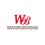 Western Beverage Company