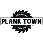 Plank Town