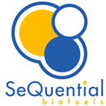 Sequential Biofuels