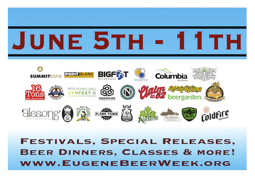 Poster-EugeneBeerWeek-2017-final - homepage