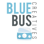 Blue Bus Creatives