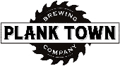 Planktown Brewing Company