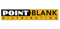 Point Blank Distributing